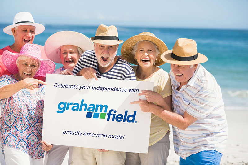IndependenceDay_Grahamfield-(3)