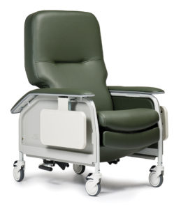 clinical_care_recliner_B