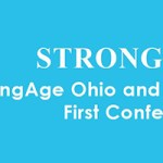 Leading Age Ohio Annual Conference and Trade Show: September 7-9, 2016