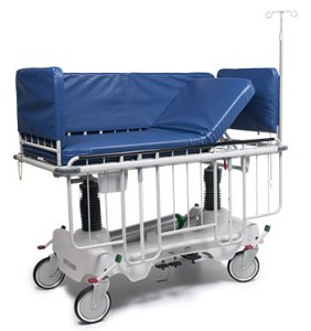 pediatric-stretcher_fortheweb