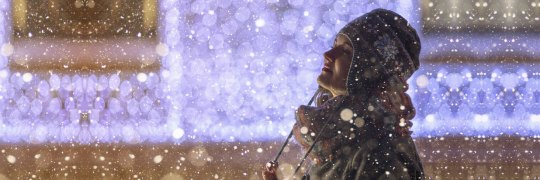 making-winter-easier-for-people-who-have-asthma-header