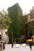 Bruxelles centre