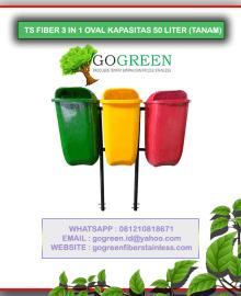 jual-tempat-sampah-fiberglass-oval-3-in-kapasitas-50-liter-tiang-tanam-tong-sampah-3-warna