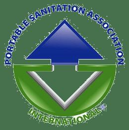 Portable Sanitation Association International Logo