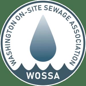 Washington On-Site Sewage Association Logo
