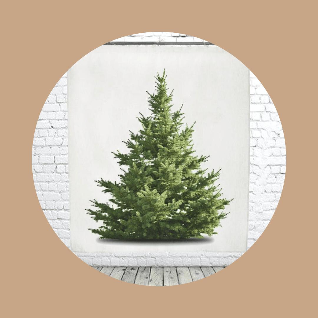 navidad cero residuos del blog go green madrid