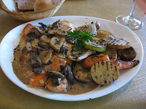 Argentine Cuisine - Top 17 Argentine Foods & 1 Drink You