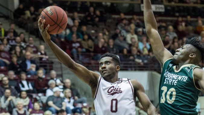 Image result for Sacramento State Hornets vs Montana Grizzlies Live NCAA Men's College Basketball