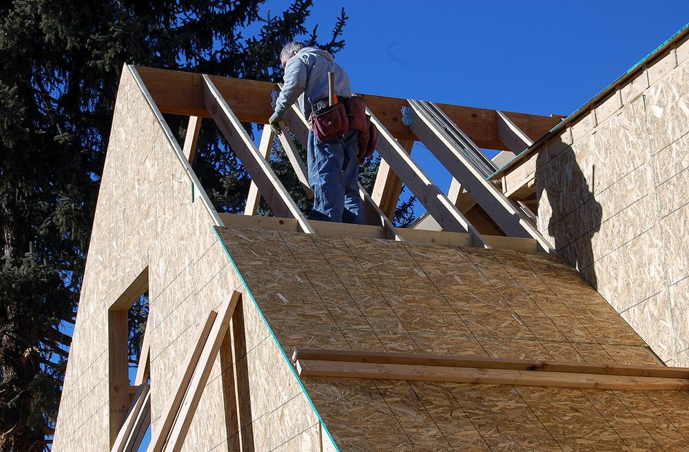 Denver Home Remodeling