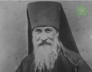 Orthodox Christians -5