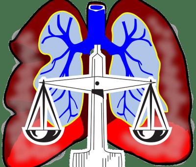 mesothelioma lawsuit, mesothelioma compensation, Colorado mesothelioma lawyers, mesothelioma law firm keywords, mesothelioma lawyer commercial