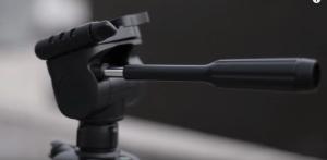 canon 50 mm blur test