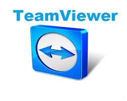 TeamViewer 15.6.7 License Key +Patch Crack Download