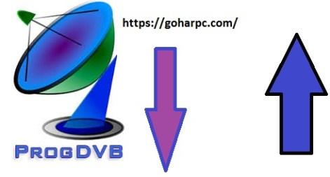 ProgDVB Pro 7.33.0 Crack & Activation + Serial Key 2020