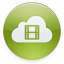 4K Video Downloader Crack 4.12.4 With Crack Download