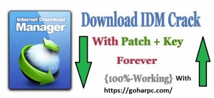 Internet Download Manager 6.37 Build 16 Retail Free Download