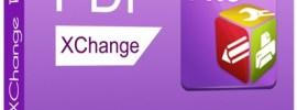 PDF-XChange Pro 8.0.339.0 With Crack Serial Key Download
