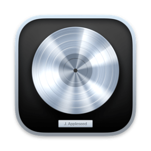 Logic Pro X Crack With Torrent Latest 2022 [Win/Mac] Free Download