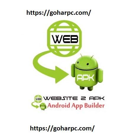 Android /website-2-apk-builder-pro-full-crack