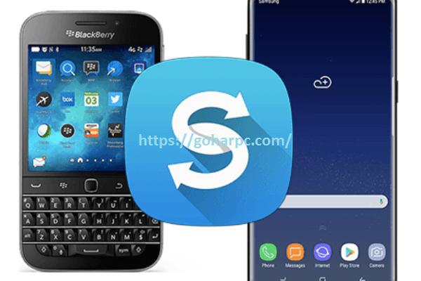 Samsung Smart Switch 4.2.20013 Crack Free Download