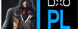 DxO PhotoLab 3.3.0 Build 4391 Elite Crack + Serial Key Download [2020]
