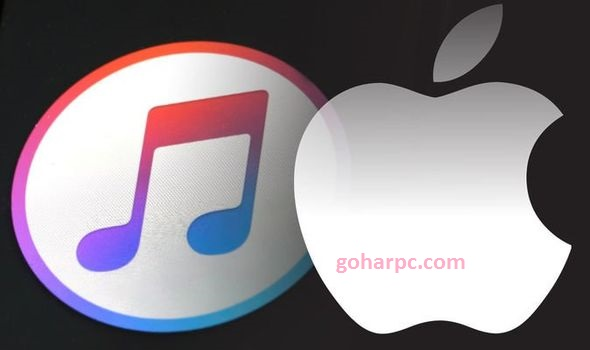 Apple iTunes 12.10.9.3 For Windows / macOS Crack Key Dowlnoad