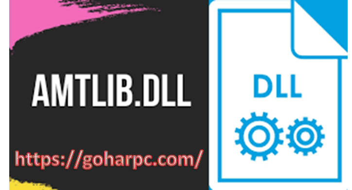Amtlib dll 2020/2021 Crack Free Download [Photoshop]