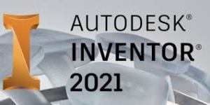 Autodesk Inventor Crack Activation Code Generator & Key 2022