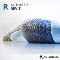 Autodesk Revit Crack 2022 Serial Number Free Download