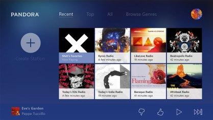 Pandora One Mod APK 2021 Crack Free Download Latest Version No Ads