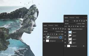 Adobe Photoshop CC Crack Redit