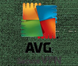 AVG Secure VPN Crack 2021 Free Download