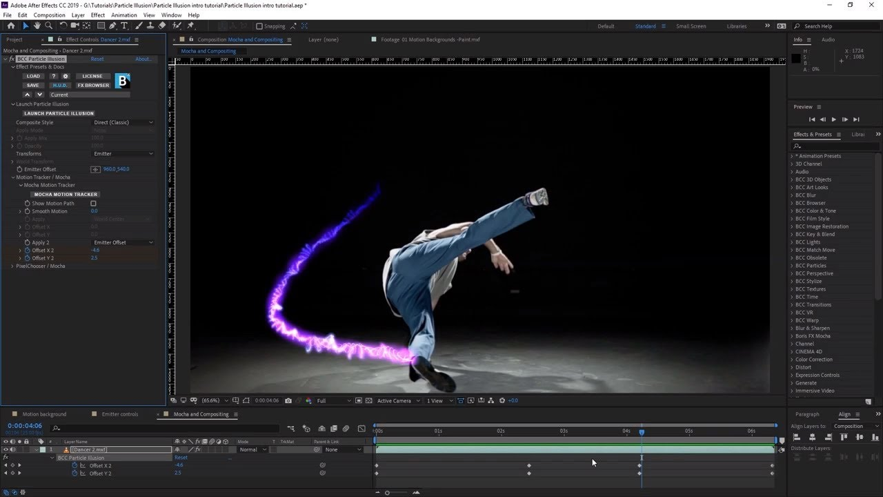 Adobe After Effects Crack With Serial Number Free Download