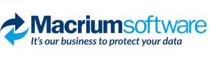 Macrium Reflect Crack + Key 2022 Full Version