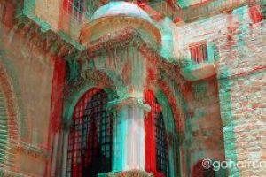 Jerusalem-Israel__3315_3D_wmkd-300x169