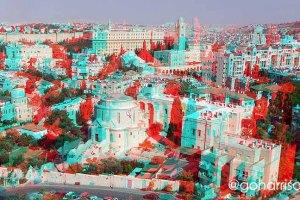 Jerusalem-Israel__3378_3D_wmkd