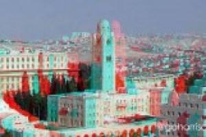 Jerusalem-Israel__3379_3D_wmkd-190x107