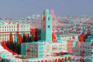 Jerusalem-Israel__3379_3D_wmkd-400x225