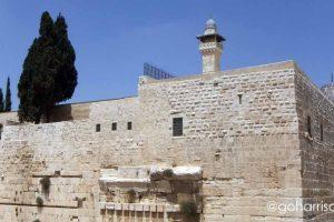 Jerusalem-Jerusalem-Israel__3367