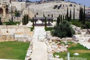 Jerusalem-Jerusalem-Israel__3369-400x255