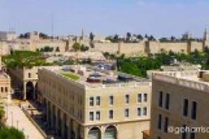 Jerusalem-Jerusalem-Israel__3370-190x107