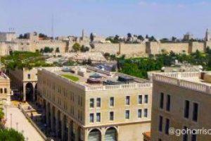 Jerusalem-Jerusalem-Israel__3370-300x169