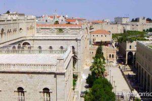 Jerusalem-Jerusalem-Israel__3372-1024x576