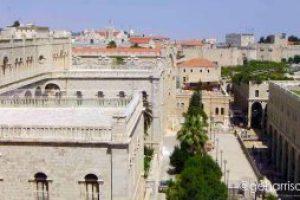 Jerusalem-Jerusalem-Israel__3372-300x169