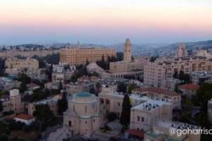 Jerusalem-Jerusalem-Israel__3380-400x225