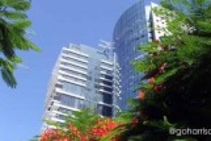 Tel-Aviv-Tel-Aviv-Tel-Aviv-Jaffa-Jerusalem-Israel______3119-190x107