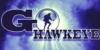 GoHawkeye Trek Across Colorado Summer 2013 Promo Reel