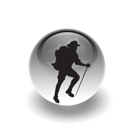 Adventure and Fundraising