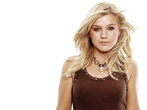 Kelly Clarkson Weight Loss Secrets