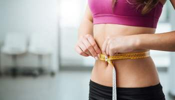 Top 10 Best Ways That How to lose belly fat overnight? - Gohealthline